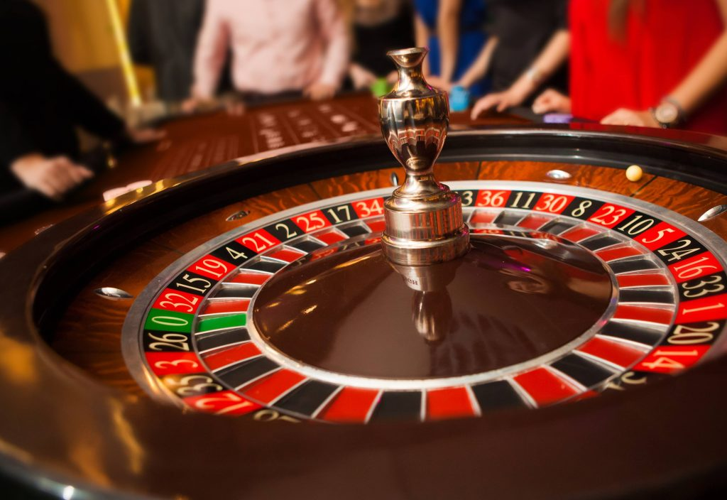 casinobet