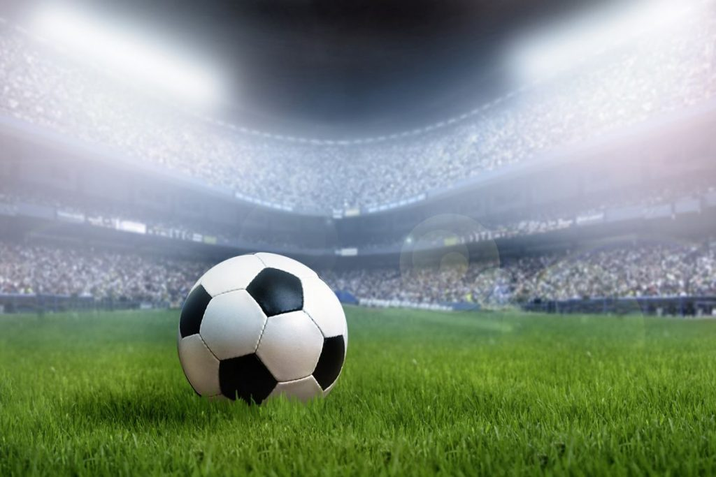 sports toto site betting sites agent